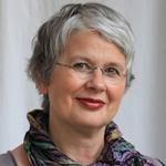 150x150 Ulla Schmidt nitsche
