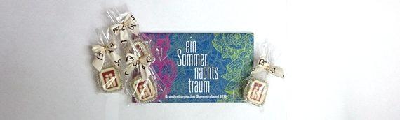 Brandenburgischer Sommerabend 2016