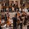 Benefizkonzert - Ein Abend voller Musikgenuß