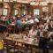 Genießen und Gutes tun: 5. Benefiz-Spargelessen in Klaistow