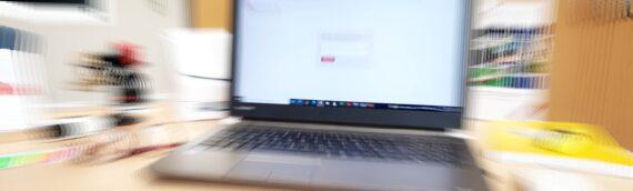 MOTHEO Online-Schulung