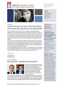Newsletter_012014