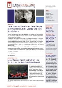 Newsletter_012013