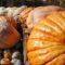 Deutschlands größte Kürbissuppe für den guten Zweck