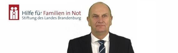 Videobotschaft von Ministerpräsident Dietmar Woidke